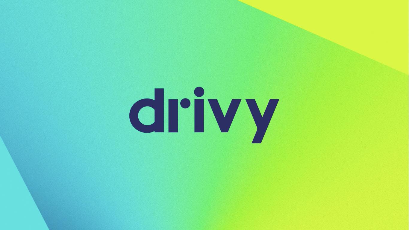 drivy – Content Marketing