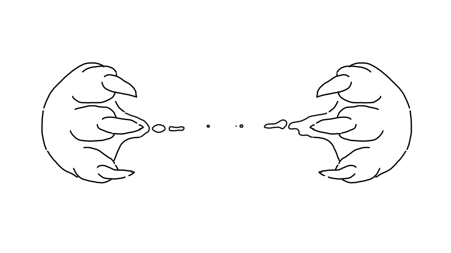 Logo_phasen_00-3