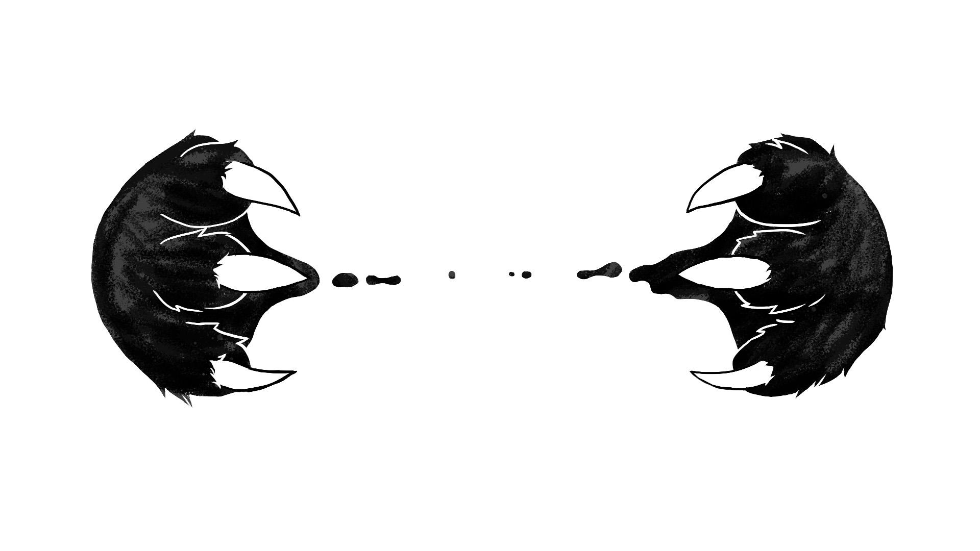 Logo_phasen_00-4