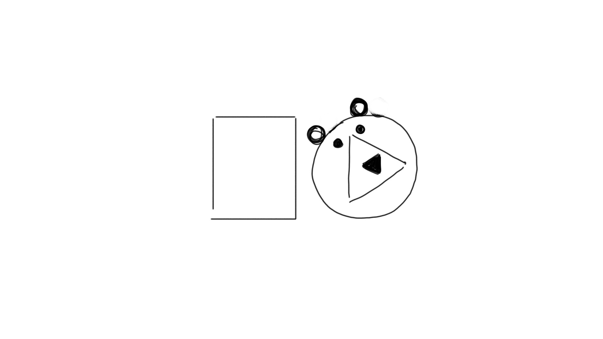 Logo_phasen_02-0