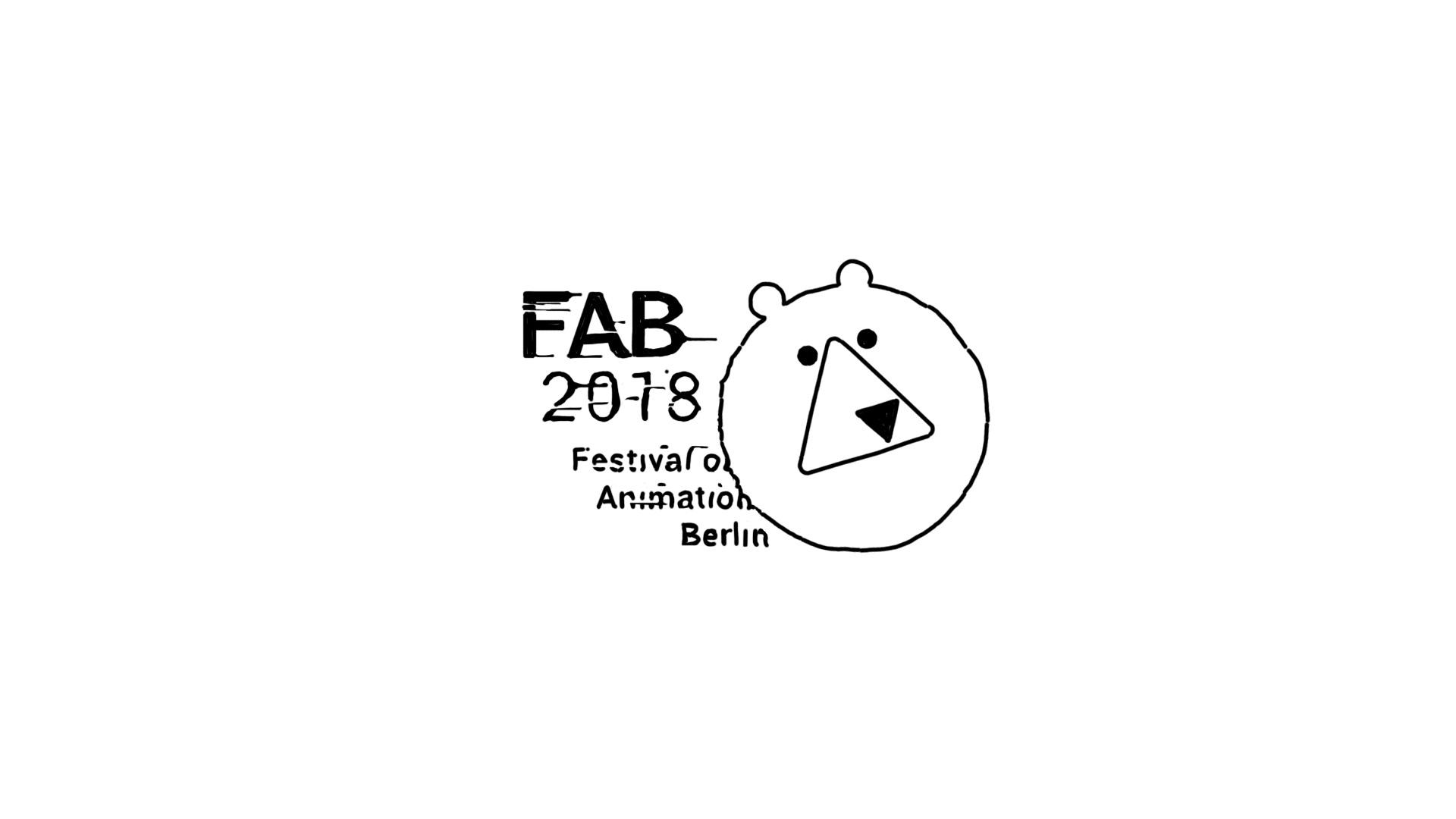 Logo_phasen_02-1