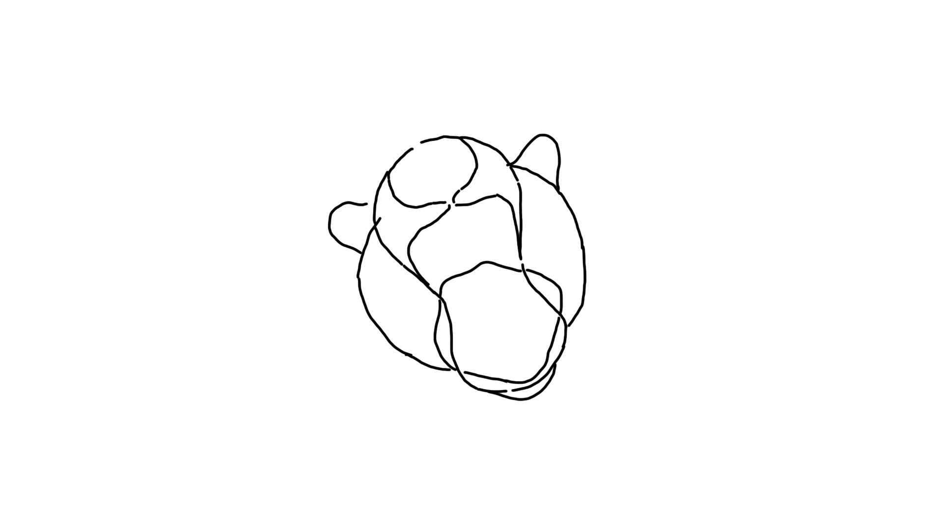 Logo_phasen_08-0