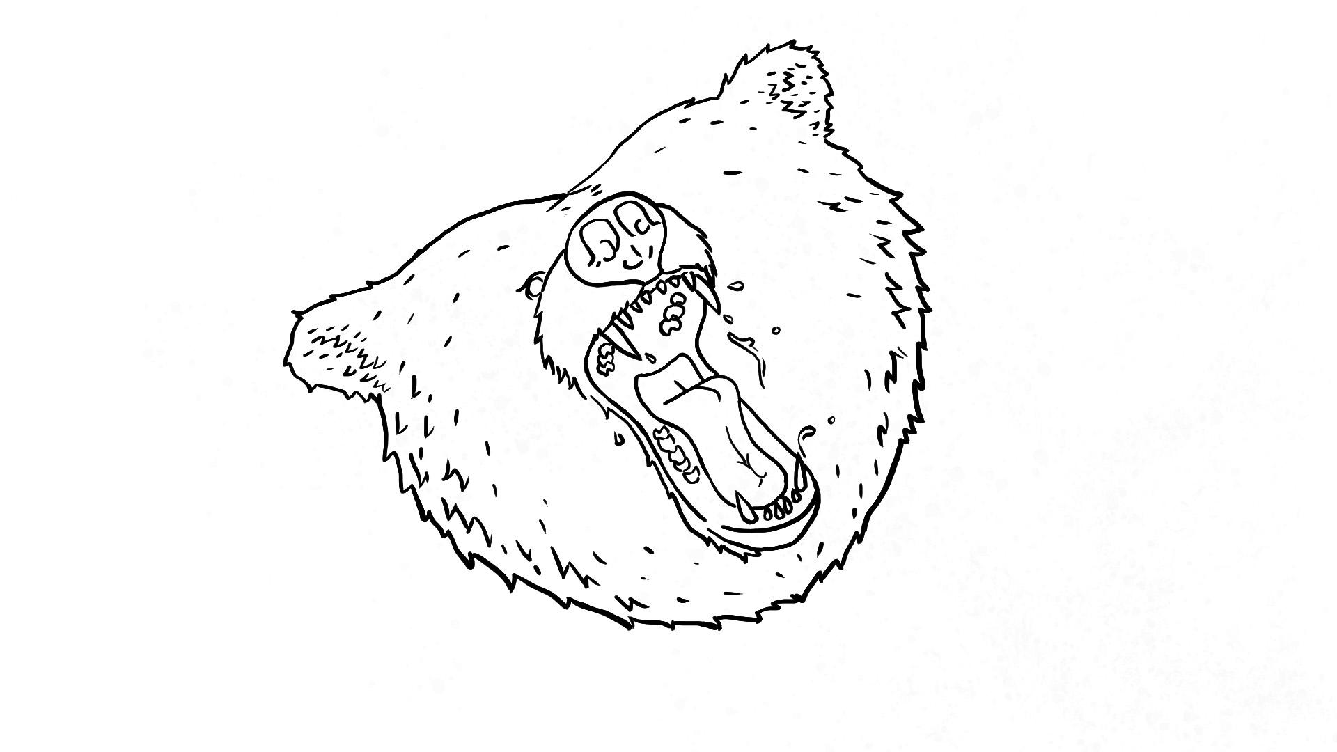 Logo_phasen_08-1