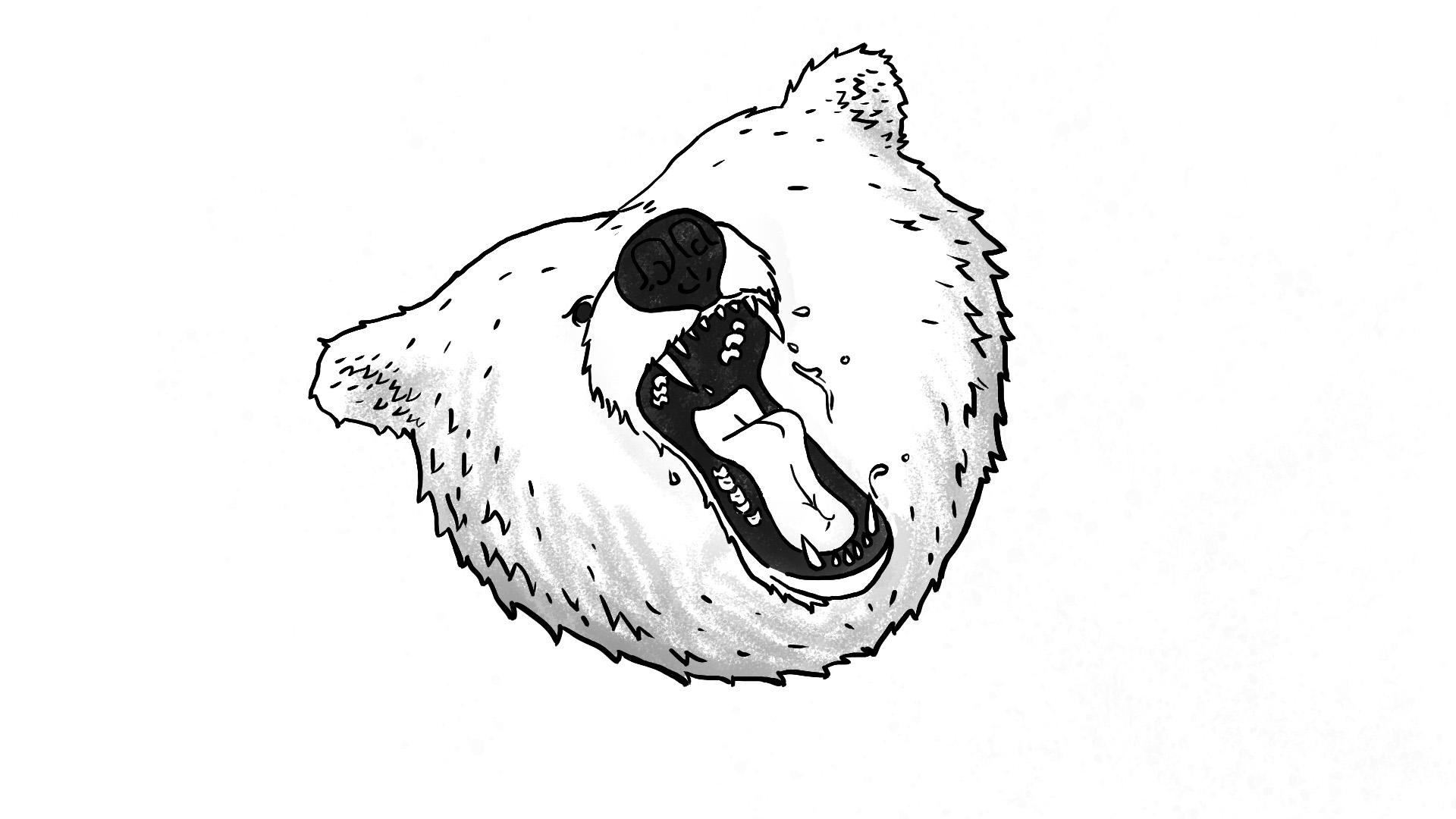 Logo_phasen_08-2