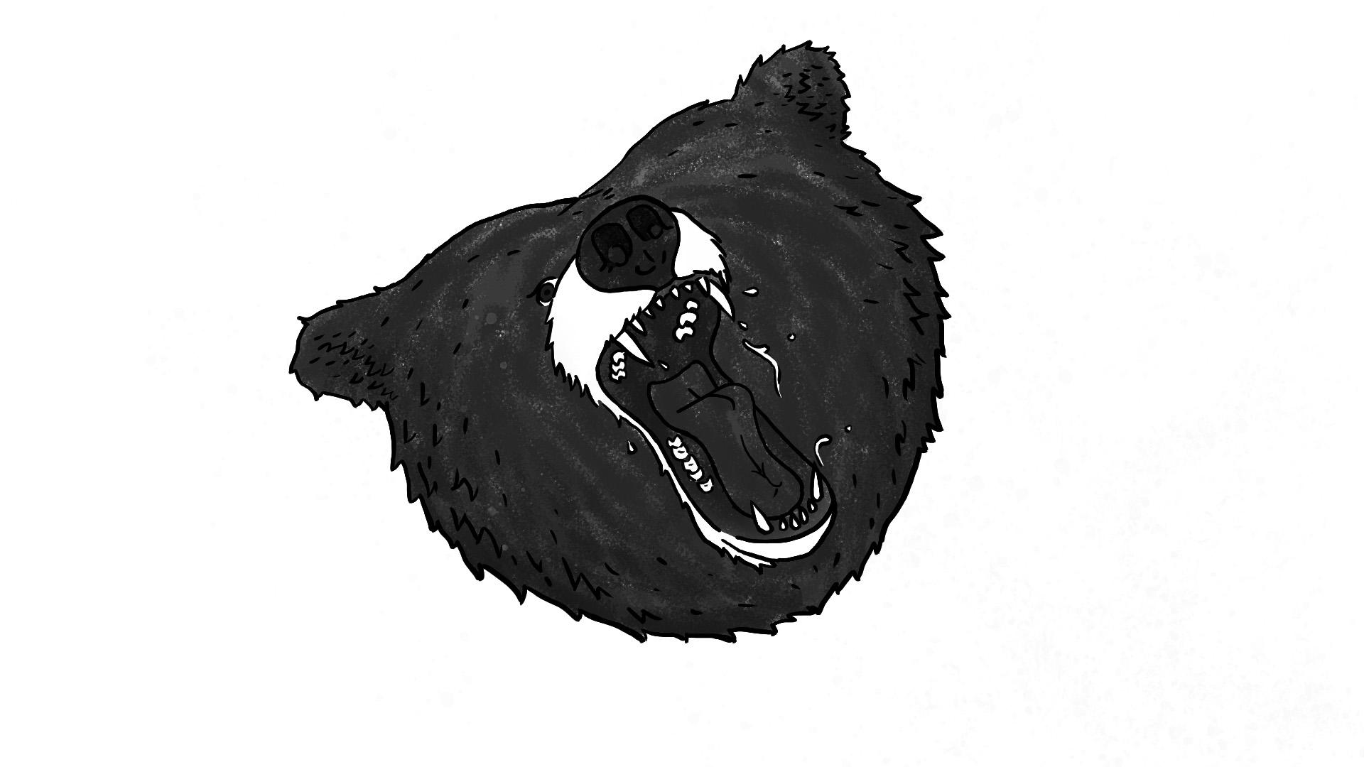 Logo_phasen_08-3