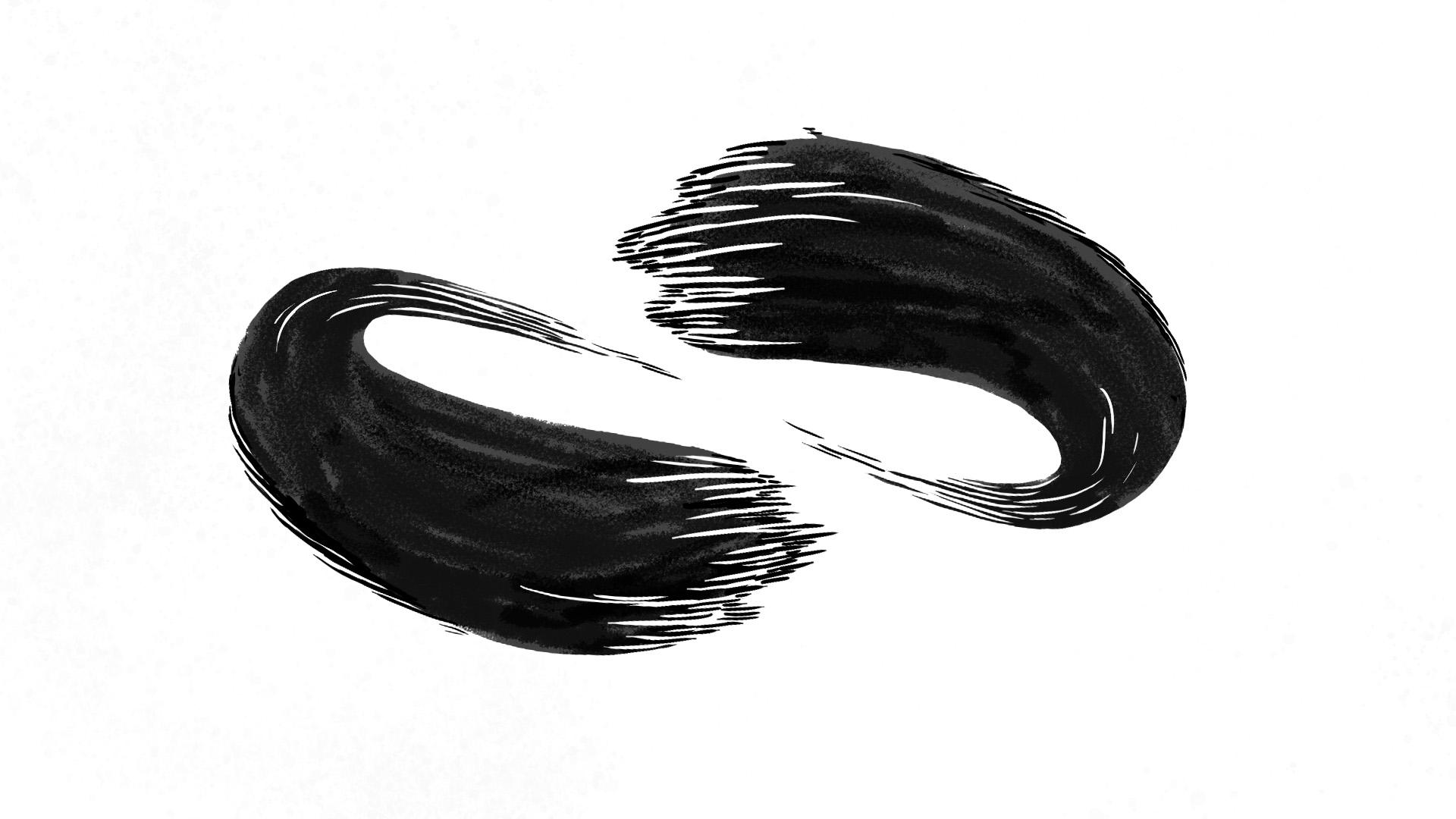 Logo_phasen_09-2